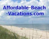 Cocoa Beach Florida - Atlantic Ocean - Cocoa Beach Screensaver Pictures - 5