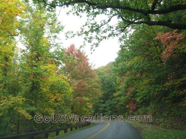 blue-ridge-parkway-vacation-nc-moses-cone-manor-near-blowing-rock
