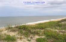 Vilano Beach - St Augustine, Forida
