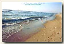 Florida Cocoa Beach - Florida Cocoa Beaches page