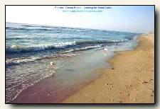 Florida Cocoa Beach - Florida Cocoa Beaches page