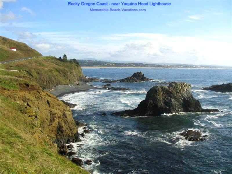 Dec 4, - View the Best 3, vacation rentals with Prices in Oregon Coast with TripAdvisor's 4, unbiased reviews for a great deal on beach rentals in Oregon Coast, OR.
