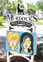 Grills - Cocoa Beach FL Restaurant Top Pick